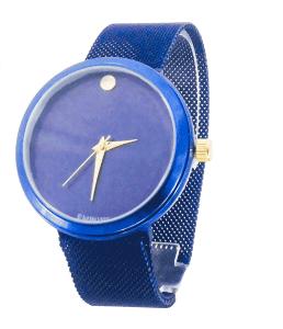 ساعت مردانه مگنتی